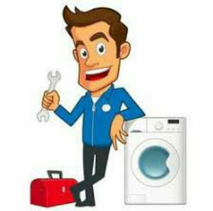 Washer and dryer repair for Sale in Miami, FL