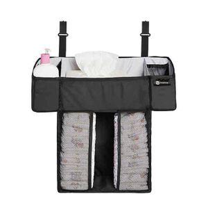 4moms® breeze® Diaper Storage Caddy - New! Reg $50 for Sale in Dallas, GA