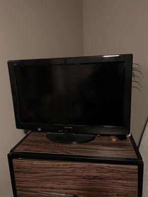Panasonic Viera TV for Sale in Richmond, VA