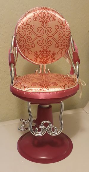 Our Generation chair for Sale in Austin, TX