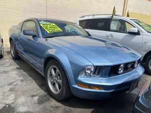 Ford Mustang SPORTY 🚗💨👍 for Sale in Chula Vista, CA