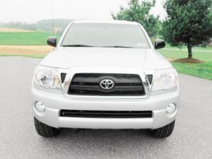 front dual zone Toyota Tacoma V6 memory seat for Sale in Amarillo, TX