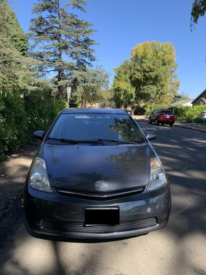 2008 Toyota Prius for Sale in Los Angeles, CA