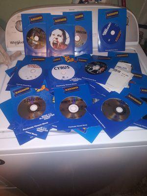 Dvd for Sale in Gallatin, TN