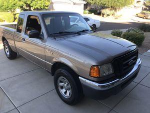 2005 ford ranger for Sale in Scottsdale, AZ