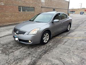 2008 Nissan Altima 3.5 140k Miles mechanically perfect for Sale in Melrose Park, IL