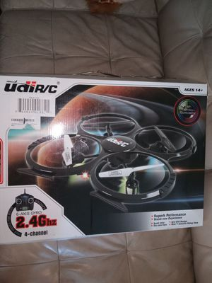 Drone with Camera for Sale for sale  Las Vegas, NV