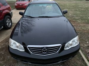 2001 Mazda millennial for Sale in Louisville, KY