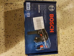 BOSCH for Sale in Forest Heights, MD