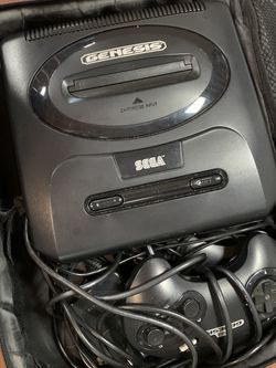 Genesis Gaming Consule for Sale in Riverview,  FL