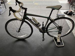 Women's Cannondale Road Bike for Sale in Orlando, FL