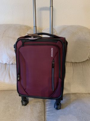 AMERICAN TOURISTER CARRY ON for Sale in Flower Mound, TX
