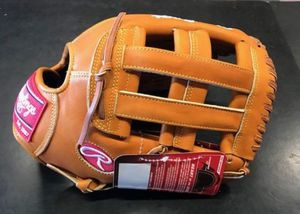"Rawlings Heart of the Hide 13"" Baseball/Softball Glove for Sale in San Diego, CA"