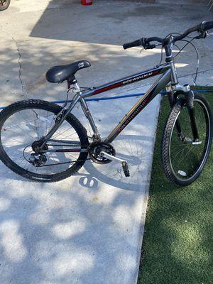 Schwinn Bike for Sale in Norwalk, CA