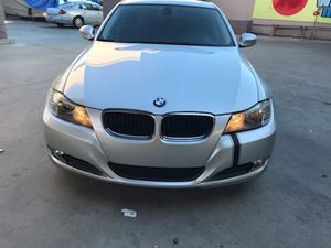 2009 Bmw 328i for Sale in El Cajon, CA
