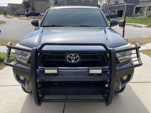2012 Toyota Tacoma for Sale in Lexington, SC