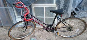 Various Bikes for Sale in Kalamazoo, MI