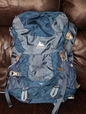 Gregory Jade 38 women's Small backpack for Sale in San Diego, CA