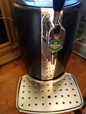 Krupps beer cooler for Sale in Phoenix, AZ