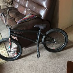 Fit Bmx Bike for Sale in Vancouver,  WA
