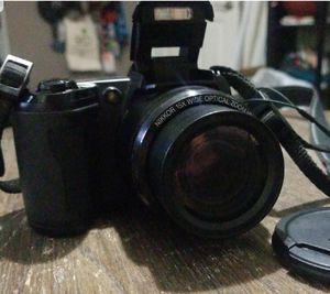 Nikon L105 for Sale in Bartow, FL