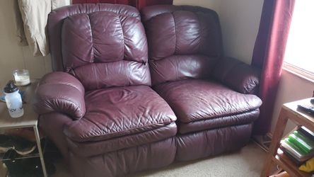 Small Couch for Sale in Morgantown,  WV