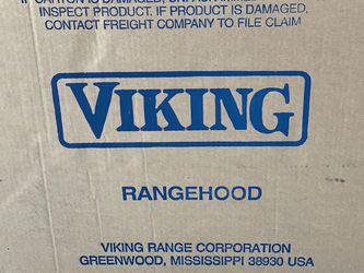 "Viking 30""Pro Wall Hood liner for Sale in Crestline,  CA"