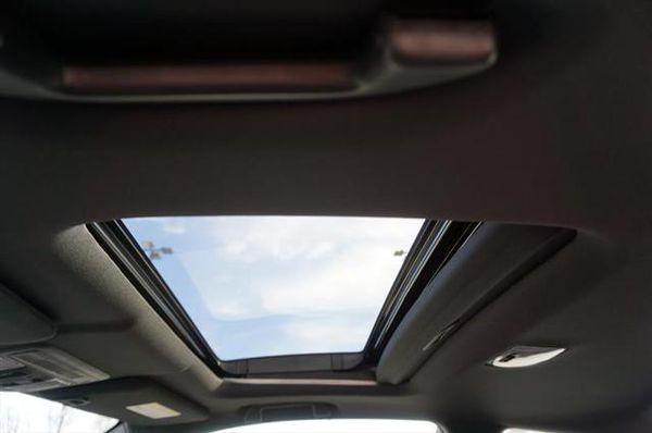 2018 Honda Civic Coupe