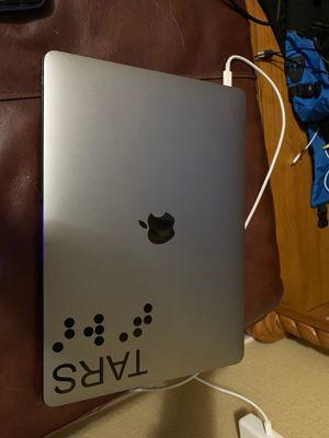 MacBook Pro for Sale in Sierra Vista, AZ