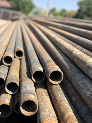 Fencing pipe for Sale in Andrews, TX