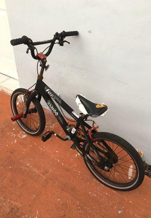 Kid bicycle free for Sale in Pembroke Pines, FL