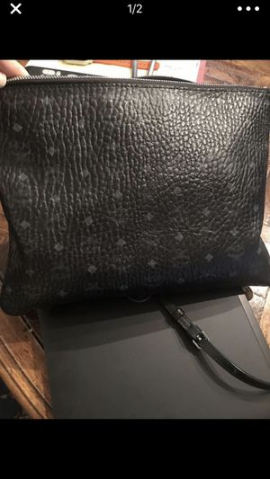 MCM crossbody In stores at Nordstrom for Sale in Norco, CA