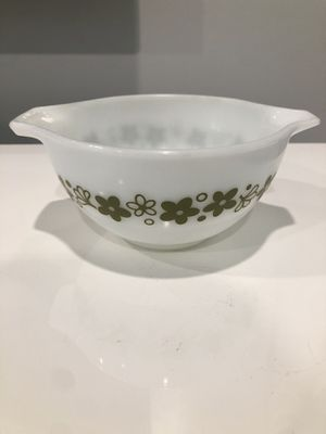 Vintage Spring Blossom Pyrex! for Sale in Coral Springs, FL