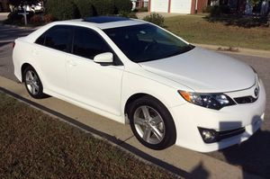 2011 Toyota Camry for Sale in Bozeman, MT