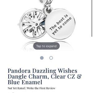 Adorable Pandora Charm for Sale in Bolingbrook, IL