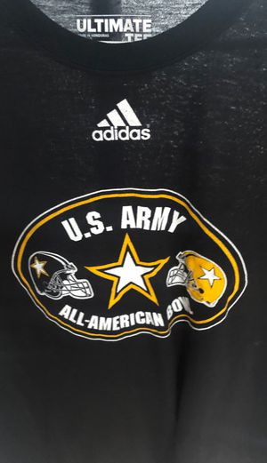 Authentic all American shirt size large for Sale in Fresno, CA
