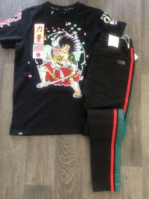 Men's Clothing New In for Sale in Las Vegas, NV