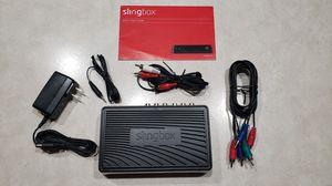 Slingbox M1 for Sale in Kentwood, MI