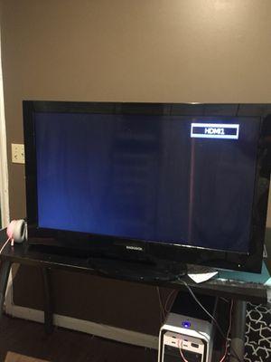 Magnavox tv for Sale in Norcross, GA