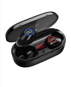 Wireless stereo sound Earbuds for Sale in Jacksonville, FL