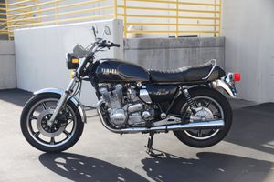 1978 Yamaha XS1100 COMPLETE PART OUT for Sale in Arlington Heights, IL