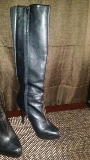 Women's ALDO Heel Boots for Sale in Glen Burnie, MD