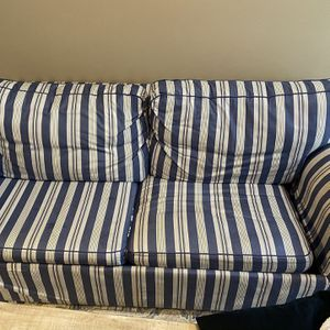 Pull Out Couch for Sale in Annapolis, MD