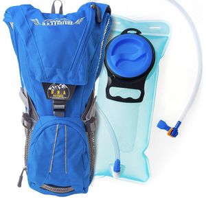 DNA Nature Hydration Backpack for Sale in Huntington Beach, CA