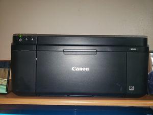 Printer for Sale in Orange, TX