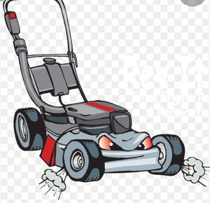 Running Lawn Mowers $5o + Up for Sale in Sterling Heights, MI