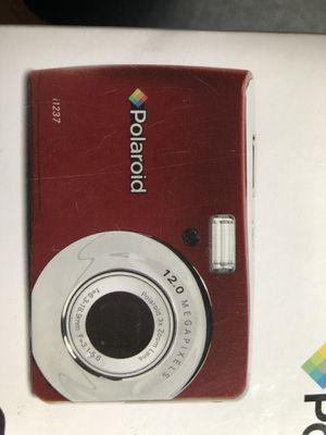 Polaroid camara for Sale in Chino, CA