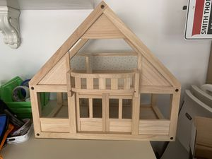 Doll house for Sale in Austin, TX