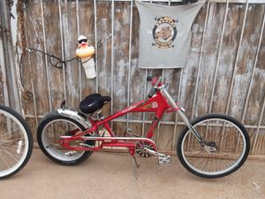 Schwinn Stingray for Sale in Phoenix, AZ