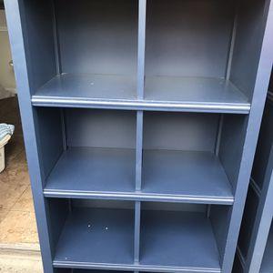 Storage Shelf for Sale in Houston, TX